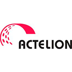 acteleion